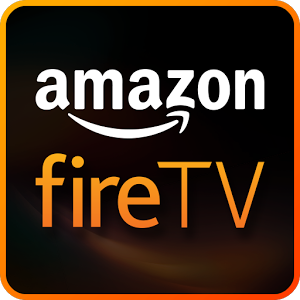 TV-Sendungen/Amazon-fire-TV.png