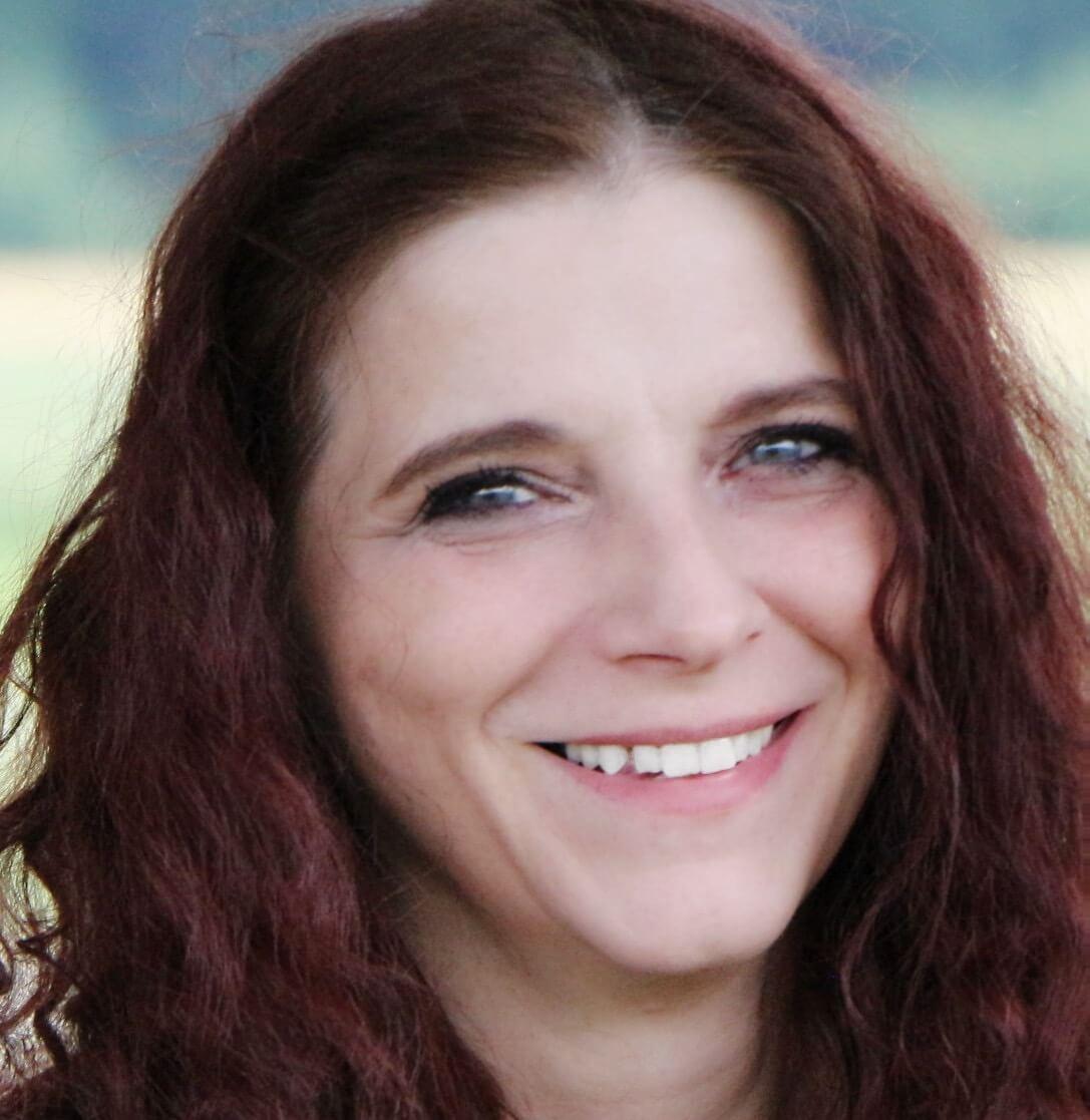 Angela - Spirituelles & Heilen - E-Mail & Beratung